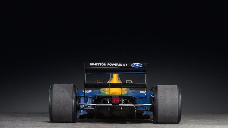 1991-benetton-f1-car (4)