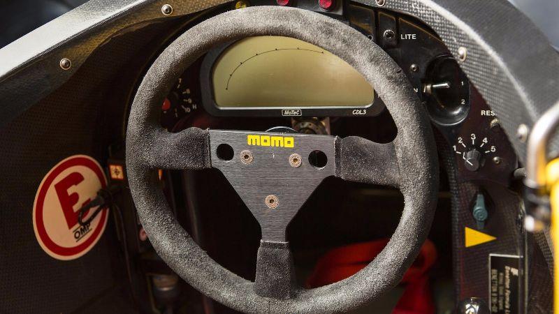 1991-benetton-f1-car (7)