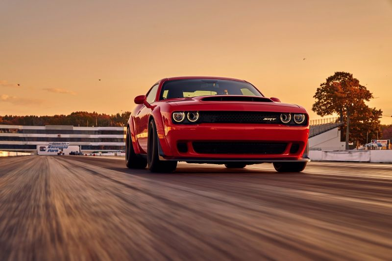 2018-Dodge-Challenger-Demon-6