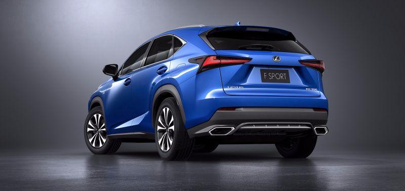 2018-Lexus-NX-Facelift-18