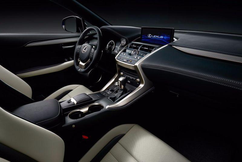 2018-Lexus-NX-Facelift-21