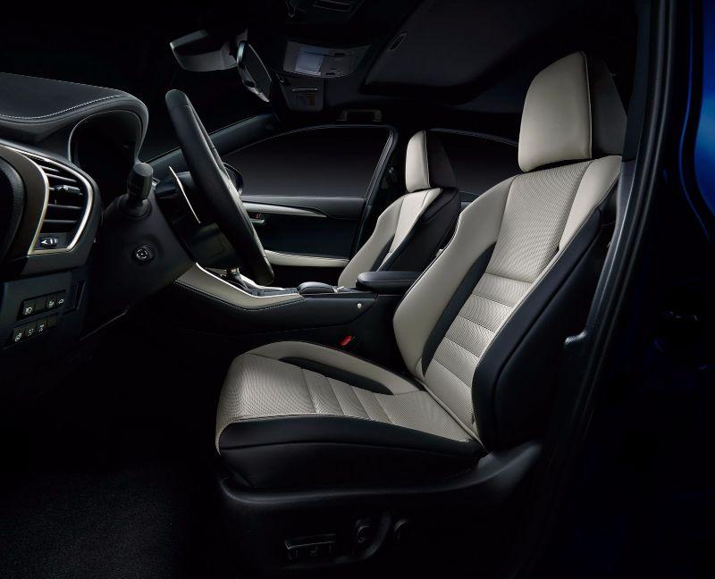 2018-Lexus-NX-Facelift-22