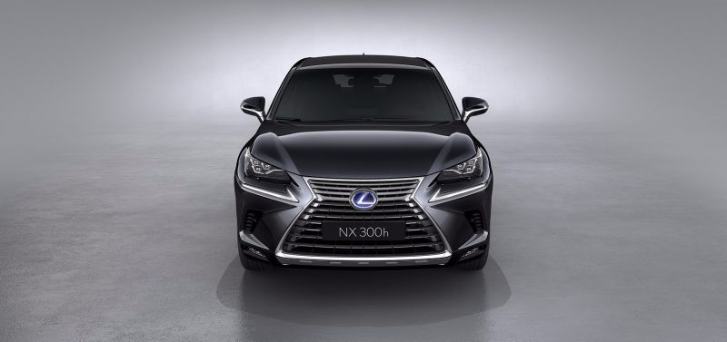 2018-Lexus-NX-Facelift-4