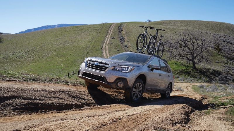 2018-subaru-outback-refresh (2)