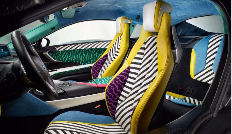 BMW-I-GARAGE-ITALIA-CUSTOMS (7)