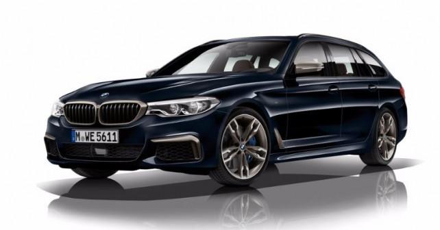 BMW-M550D (1)