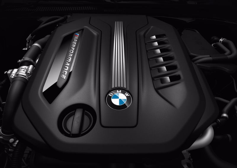 BMW-M550D (11)