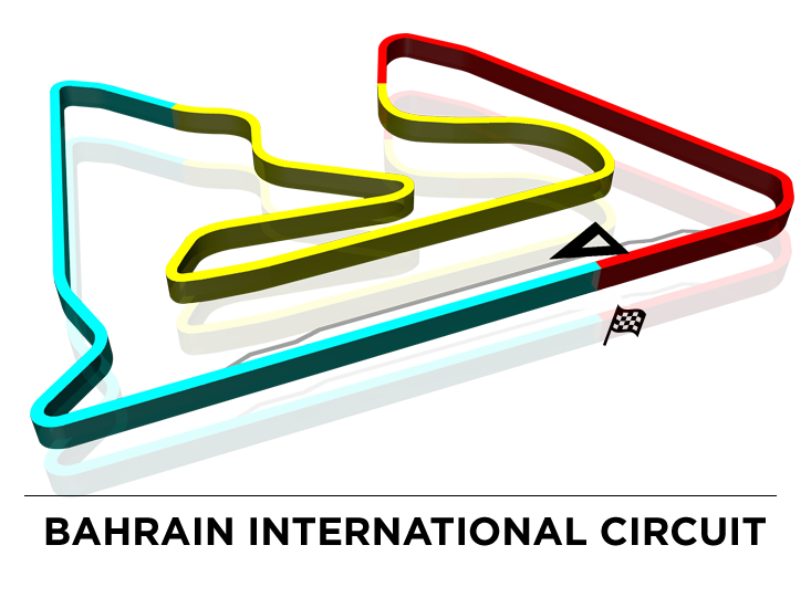 F1 Pirelli Bahrain Preview (1)