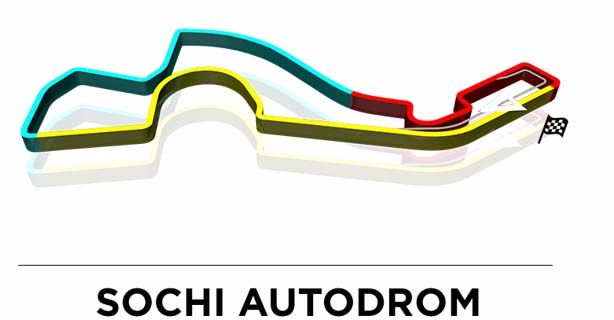 F1 Pirelli Preview Russia (22)