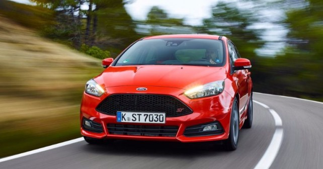 FORD-FOCUS-ST (1)