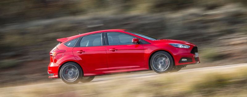 FORD-FOCUS-ST (2)
