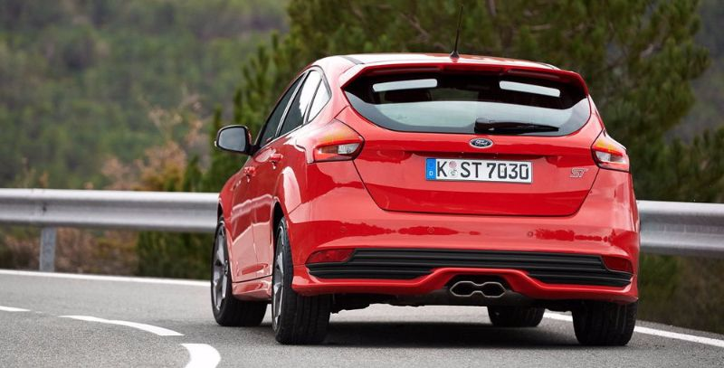 FORD-FOCUS-ST (3)