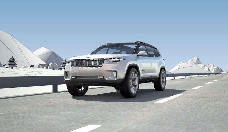 Jeep-Yuntu-Concept-1 (1)