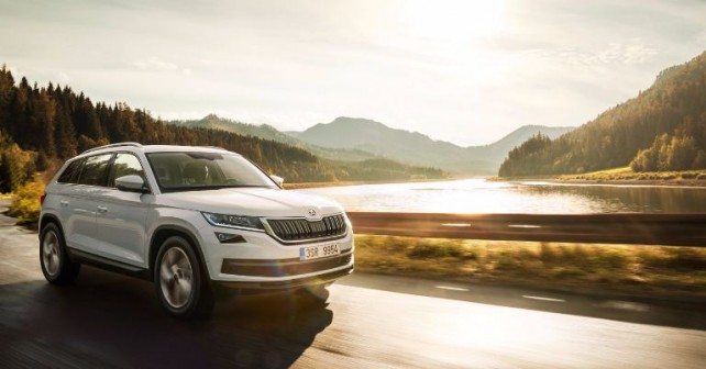 KODIAQ_2016_ENG_BS_Campfire_front_side_low