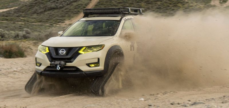 Nissan_Rogue_Trail_Warrior_Project (6)