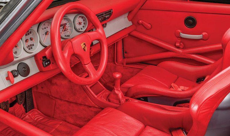 PORSCHE-911-RSR-1993 (21)