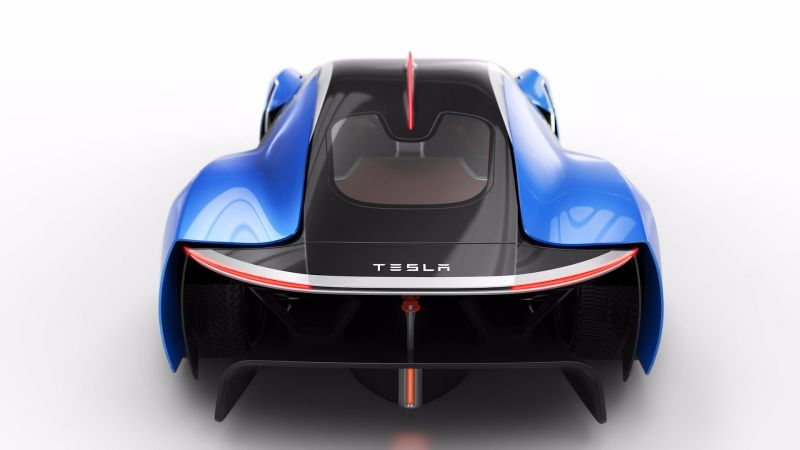 Tesla-Supercar-EXP-Design (9)