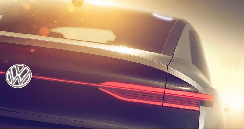 VW-CUV (3)