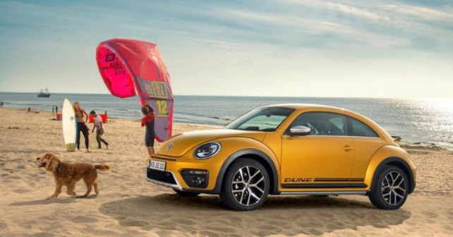 VW-XTERRA-GREECE-2017 (6)