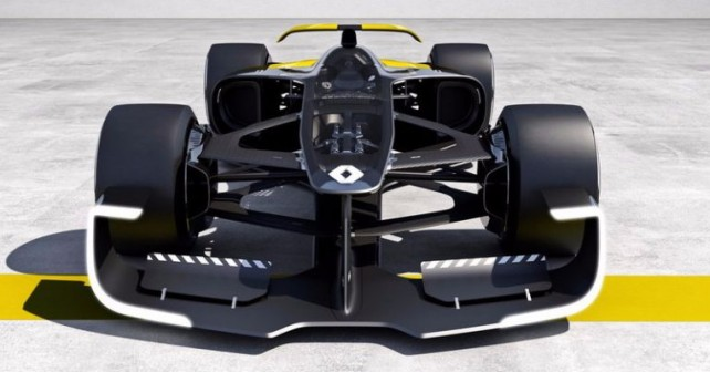 renault-rs-2027-vision-concept (4)