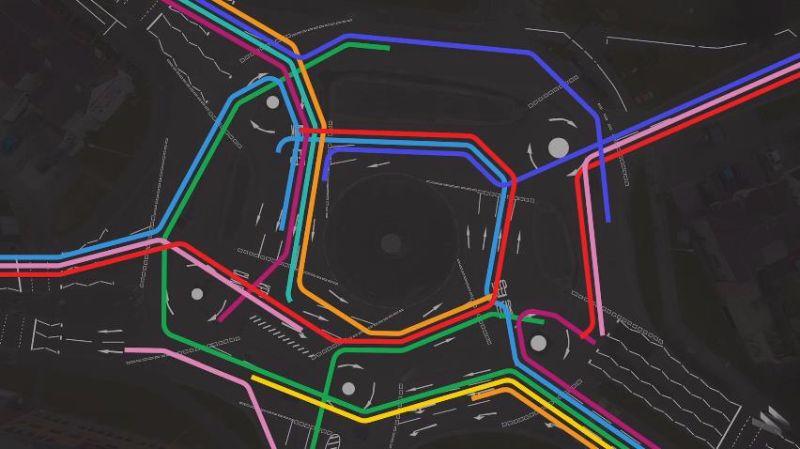 roundabout-2