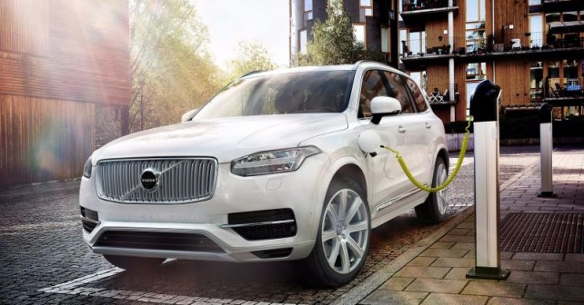volvo-first-ev-built-china-1