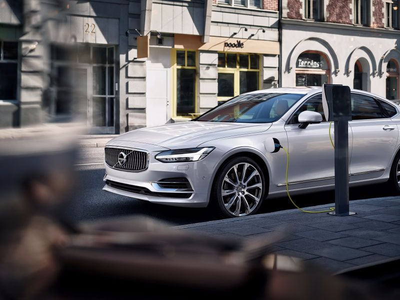 volvo-first-ev-built-china-3