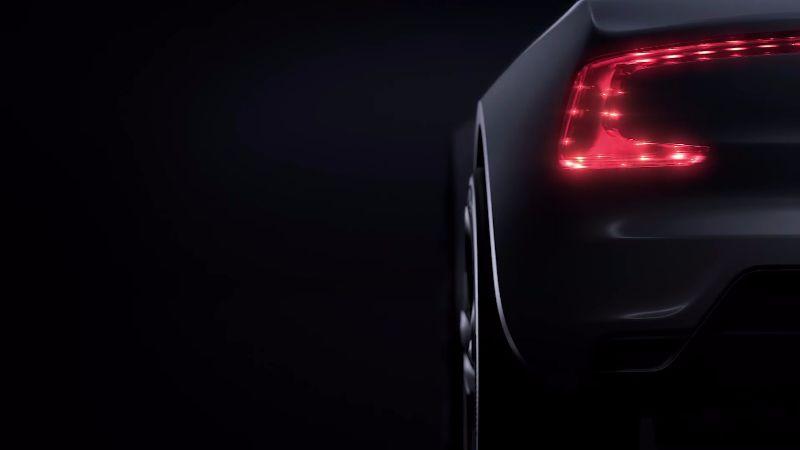volvo-rider-concept-xc-coupe (2)