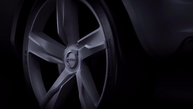 volvo-rider-concept-xc-coupe (4)