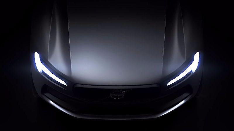 volvo-rider-concept-xc-coupe (5)