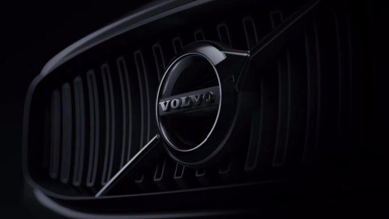 volvo-rider-concept-xc-coupe (6)