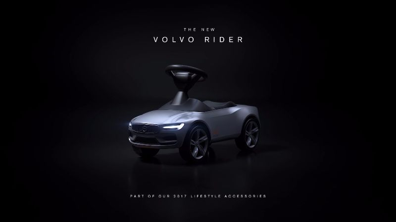 volvo-rider-concept-xc-coupe (7)
