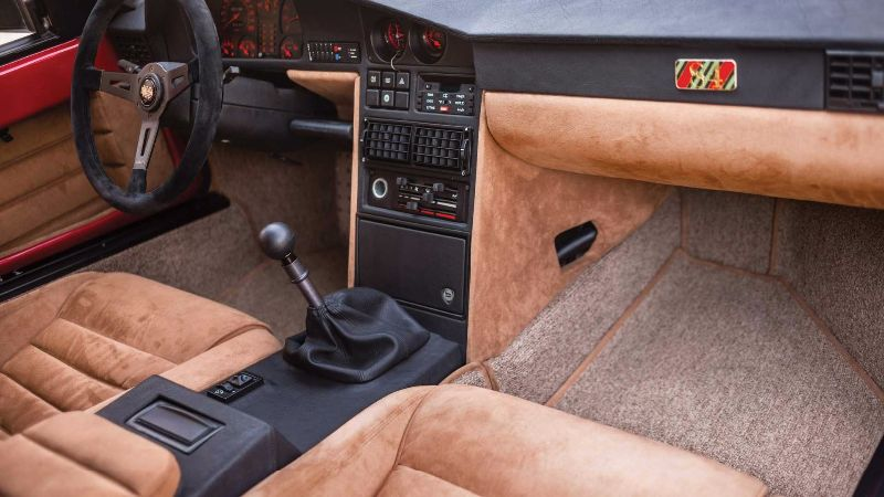 1985-lancia-delta-s4-stradale (10)