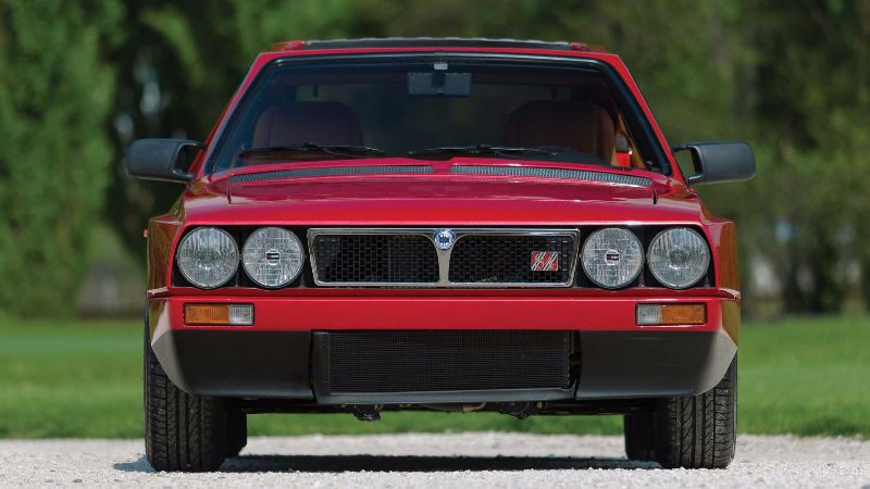 1985-lancia-delta-s4-stradale (20)