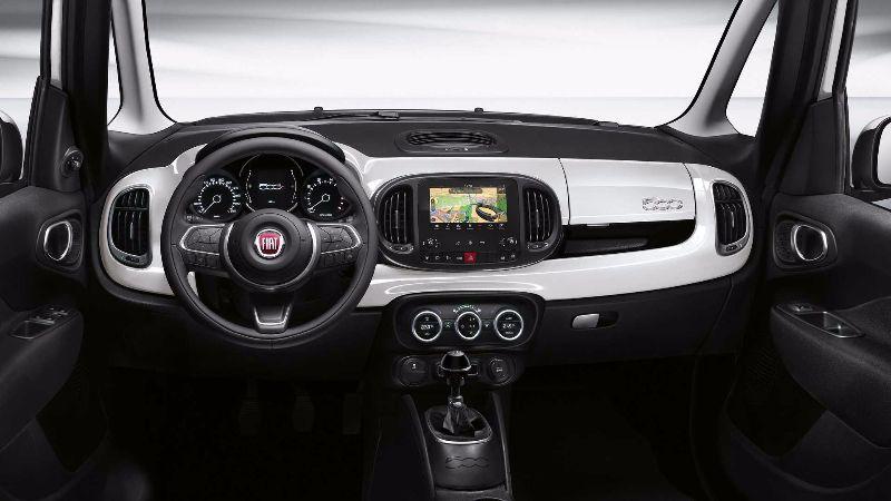 2018-fiat-500l-facelift (19)
