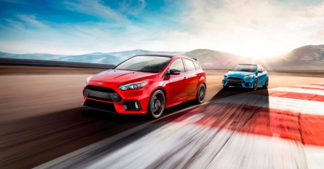2018-ford-focus-rs-limited-edition (1)