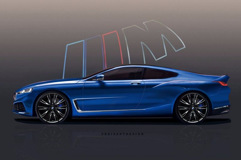 BMW-8-Series-Rendering-1