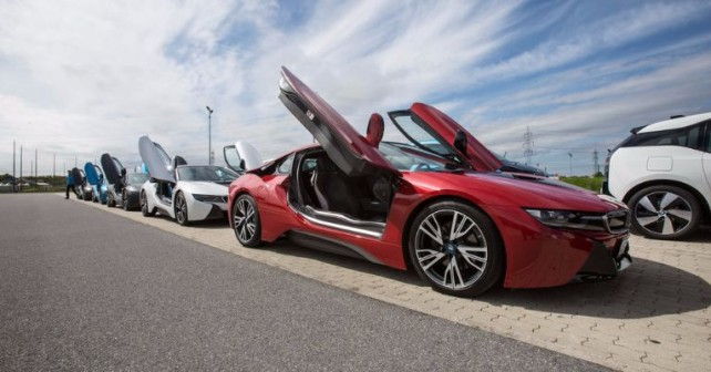 BMW-ELECTRIC-TOUR (2)