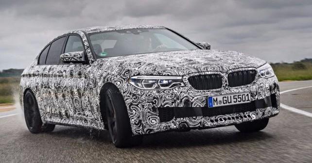 BMW-M5-2017 (1)