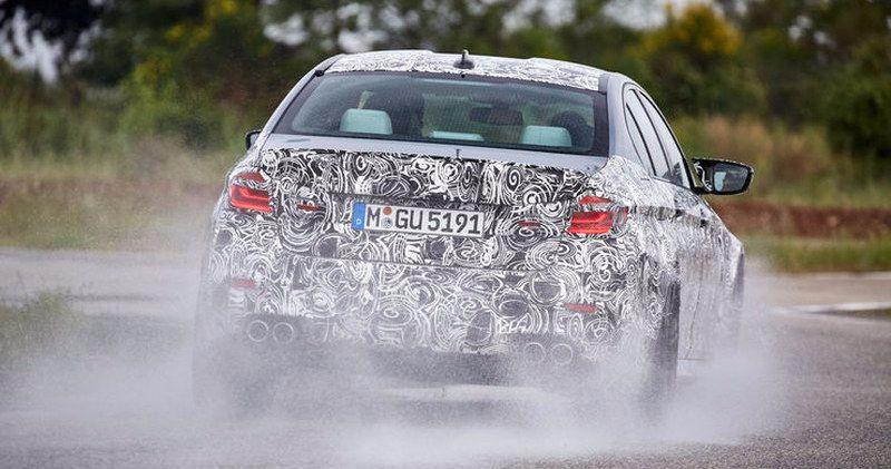 BMW-M5-2017 (12)