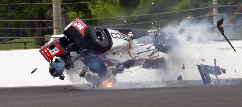Bourdais-Crash-AP_0