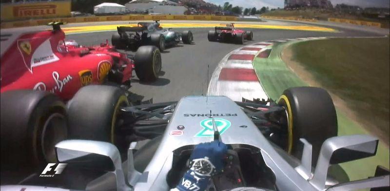 F1-GP-SPAIN-RACE (3)