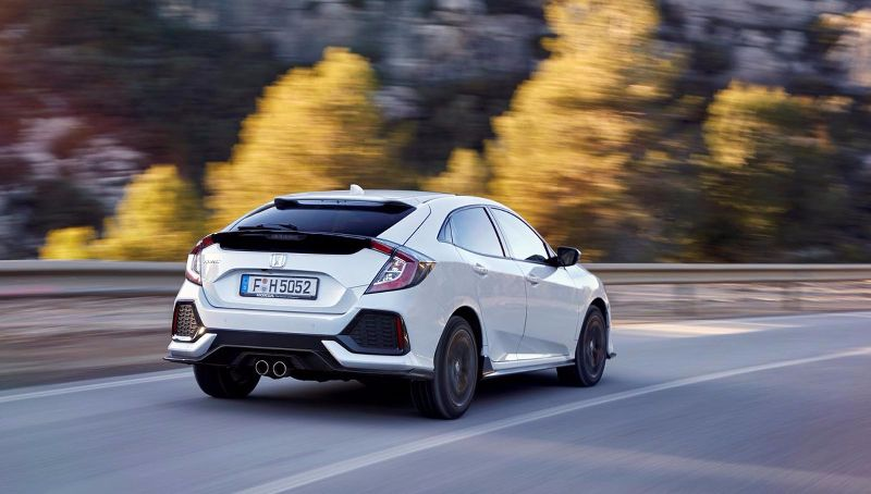 Honda-Civic_EU-Version-2017-1280-1a