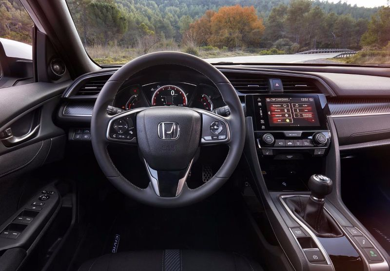 Honda-Civic_EU-Version-2017-1280-2b
