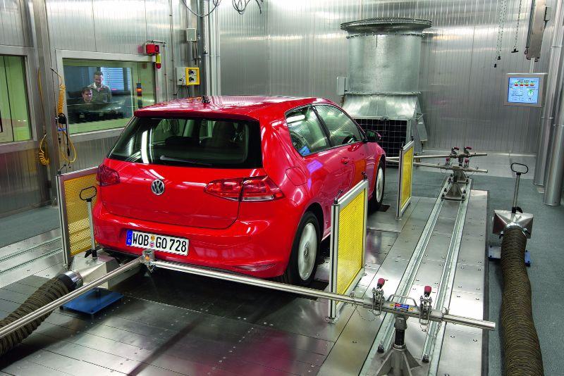 VW-Resumes-Diesel-Sales-2