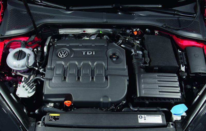 VW-Resumes-Diesel-Sales-5
