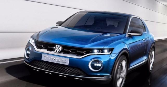 Volkswagen-T-Roc_Concept-2014-1280-03