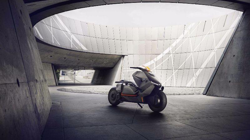bmw-motorrad-concept-link (1)