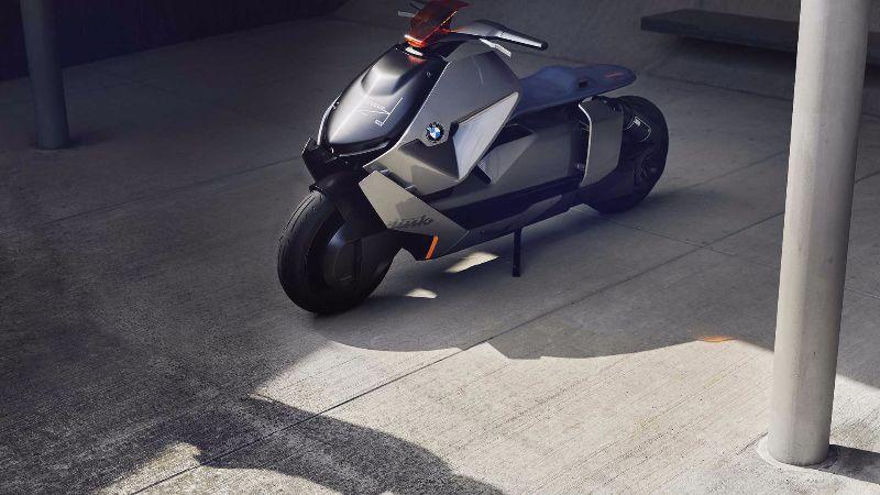 bmw-motorrad-concept-link (2)