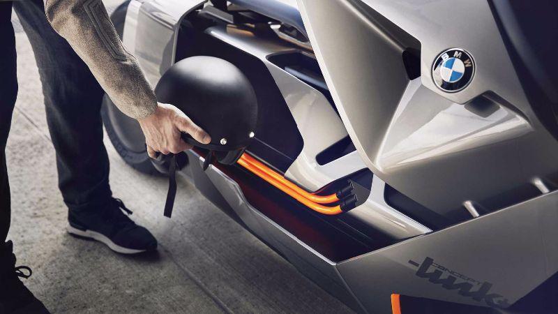 bmw-motorrad-concept-link (7)